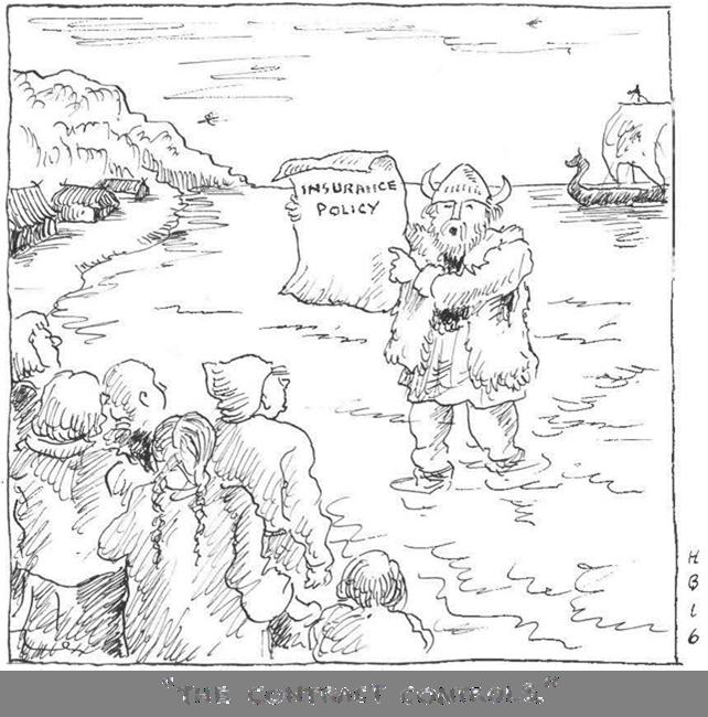 Contract Controls_Captions