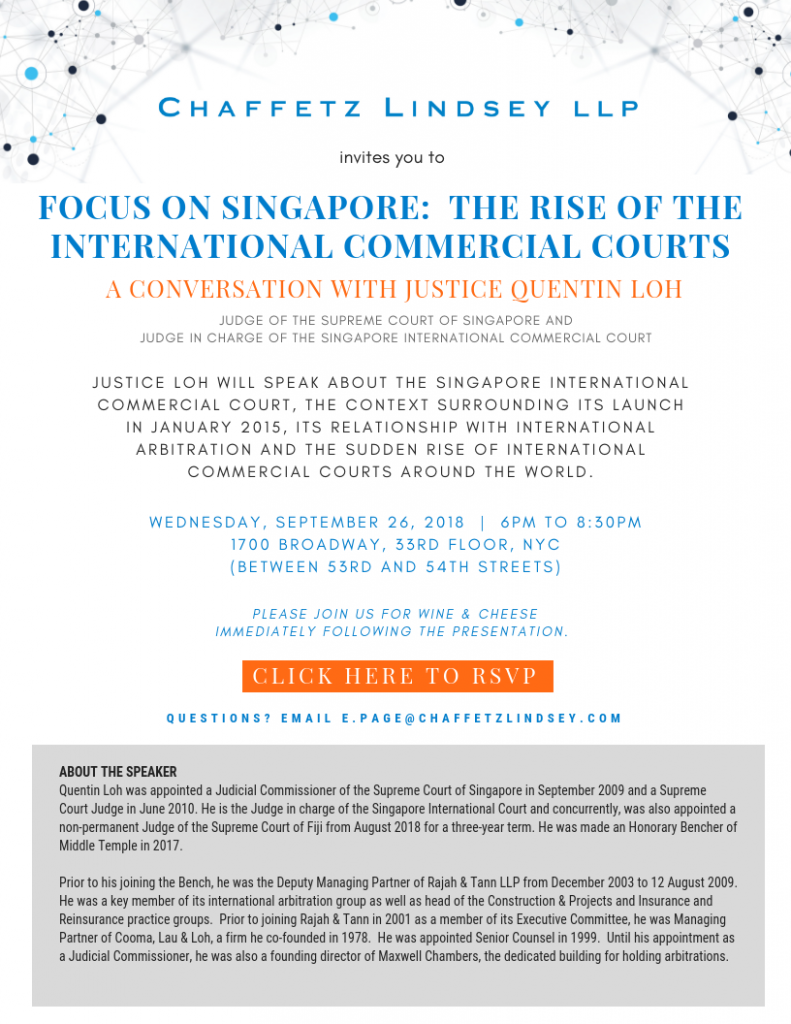 SICC Justice Loh Conversation_9.26.2018_FINAL Invitation